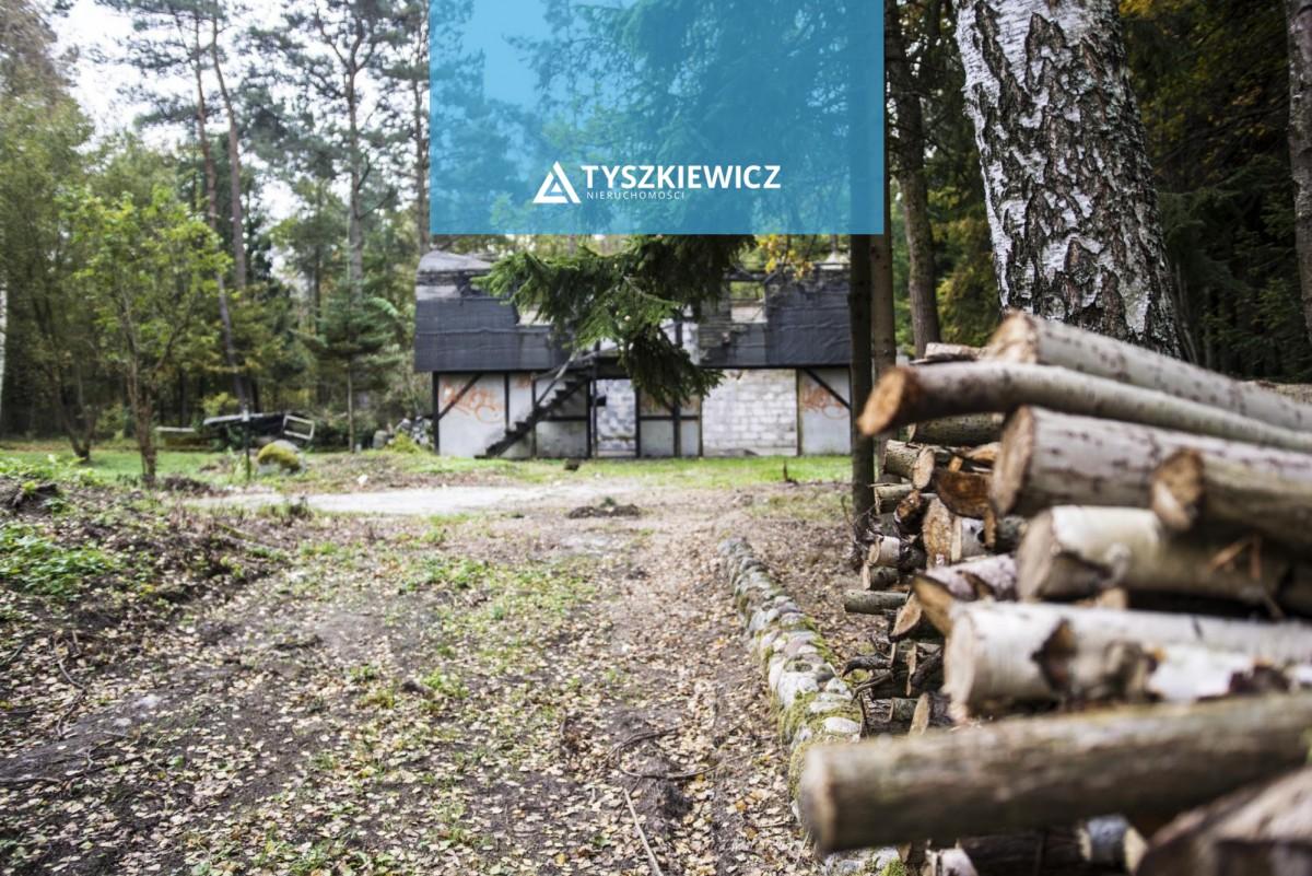 Zdjęcie 3 oferty 19833 Gdynia Chwarzno-Wiczlino, ul. Kazimierza Małkowskiego