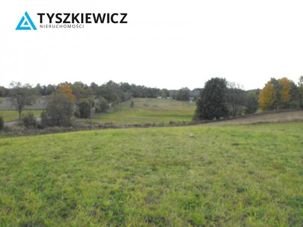 Zdjęcie 2 oferty TY067494 Przywidz, Nowa Wieś Przywidzka