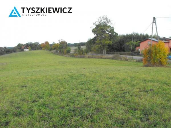 Zdjęcie 3 oferty TY067494 Przywidz, Nowa Wieś Przywidzka