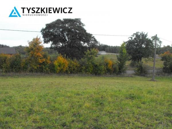 Zdjęcie 1 oferty TY067494 Przywidz, Nowa Wieś Przywidzka