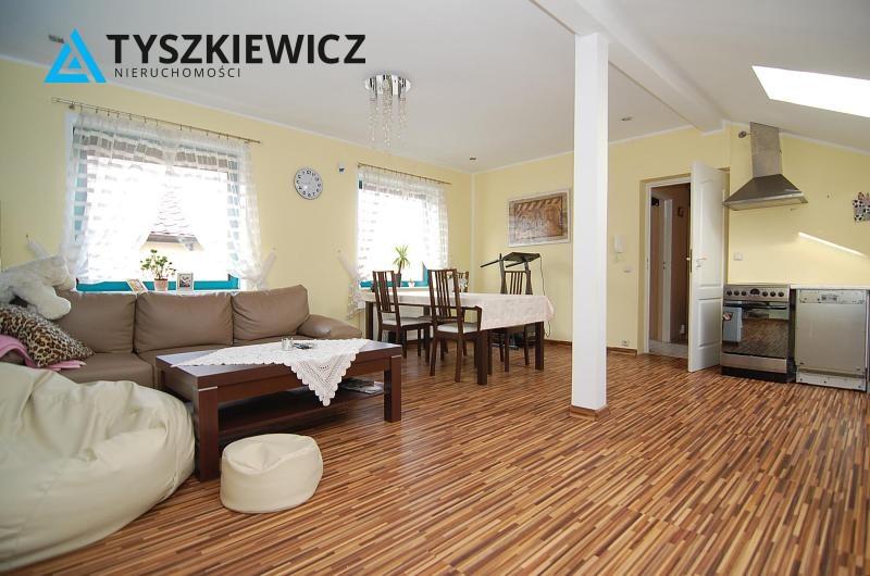 Zdjęcie 2 oferty TY039192 Reda, ul. Gdańska