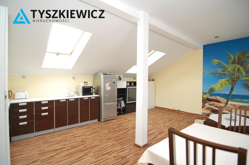 Zdjęcie 3 oferty TY039192 Reda, ul. Gdańska