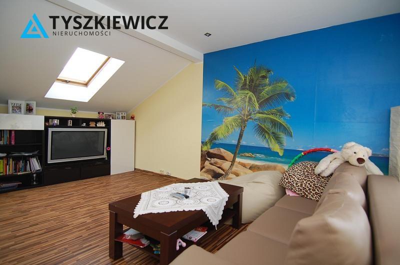 Zdjęcie 4 oferty TY039192 Reda, ul. Gdańska
