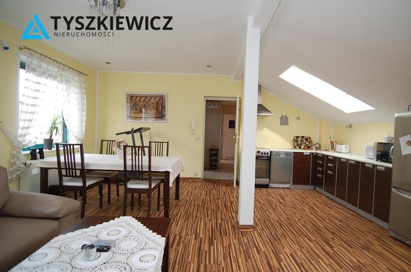 Zdjęcie 1 oferty TY039192 Reda, ul. Gdańska