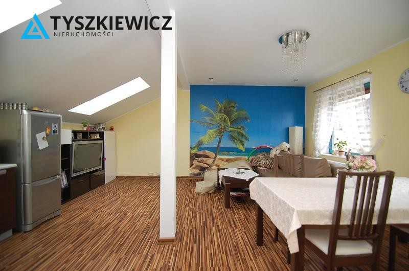 Zdjęcie 5 oferty TY039192 Reda, ul. Gdańska