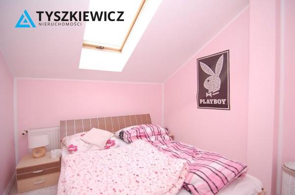Zdjęcie 7 oferty TY039192 Reda, ul. Gdańska