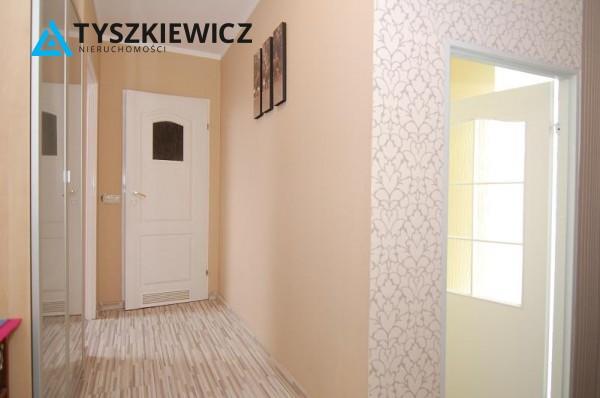 Zdjęcie 9 oferty TY039192 Reda, ul. Gdańska