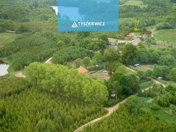 Zdjęcie 3 oferty TY067501 Kamnica, .