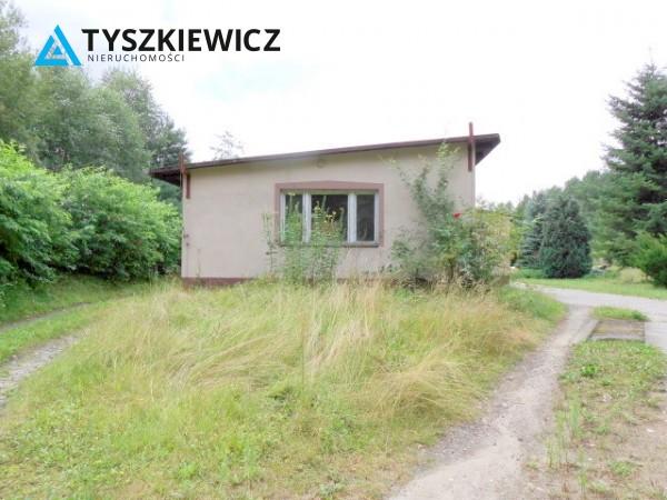 Zdjęcie 5 oferty TY067503 Pasieka, ul. Świerkowa