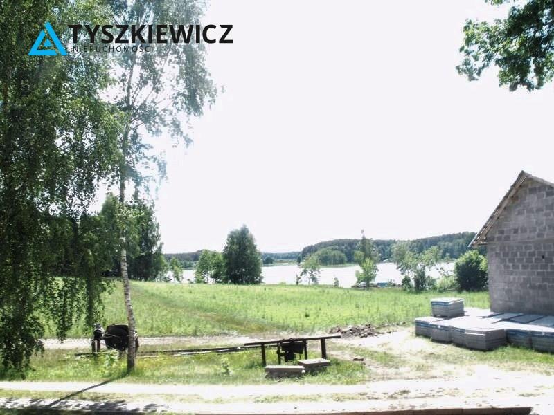 Zdjęcie 6 oferty TY067513 Raduń, Polna