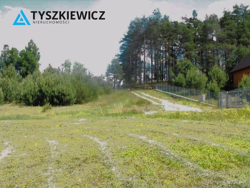 Zdjęcie 1 oferty TY067513 Raduń, Polna