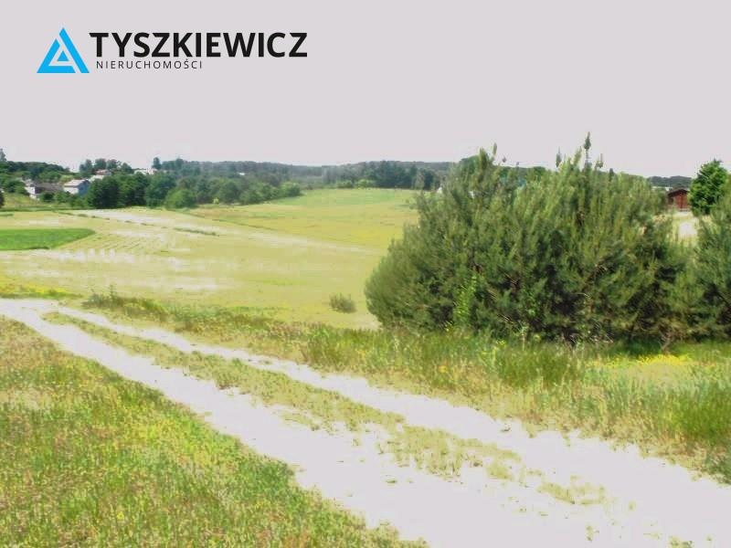 Zdjęcie 4 oferty TY067513 Raduń, Polna