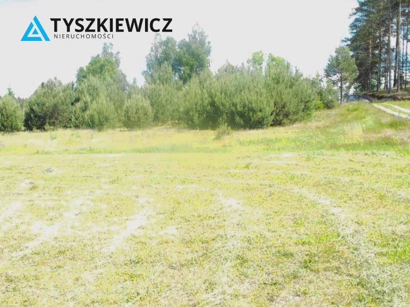 Zdjęcie 3 oferty TY067513 Raduń, Polna