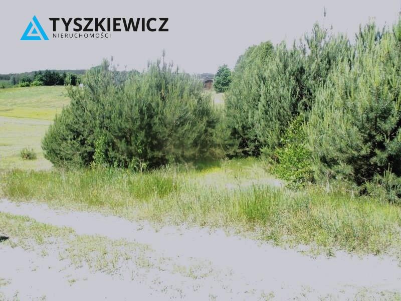 Zdjęcie 2 oferty TY067513 Raduń, Polna