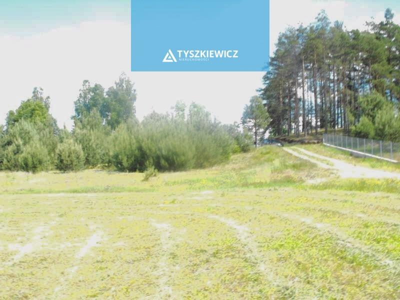 Zdjęcie 1 oferty TY067515 Raduń, Brak
