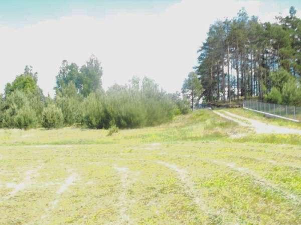 Zdjęcie 3 oferty TY067515 Raduń, Brak
