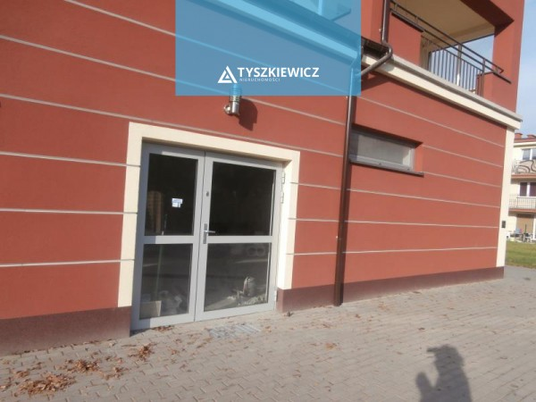 Zdjęcie 5 oferty TY067691 Pruszcz Gdański, ul. Powstańców Warszawy