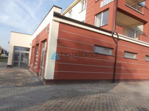 Zdjęcie 7 oferty TY067691 Pruszcz Gdański, ul. Powstańców Warszawy