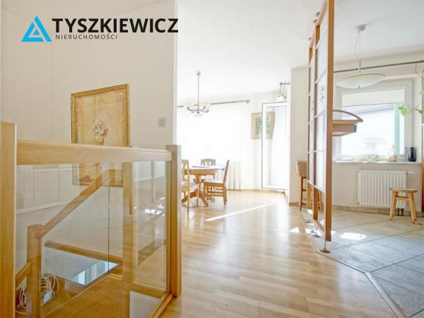 Mieszkanie na sprzedaż, Gdańsk Orunia Górna