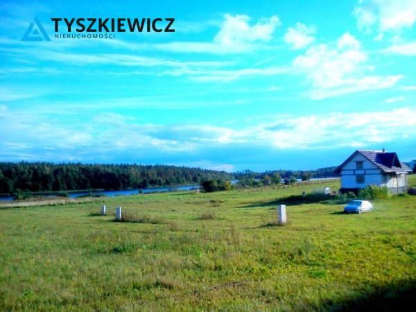 Zdjęcie 1 oferty TY067724 Godziszewo,