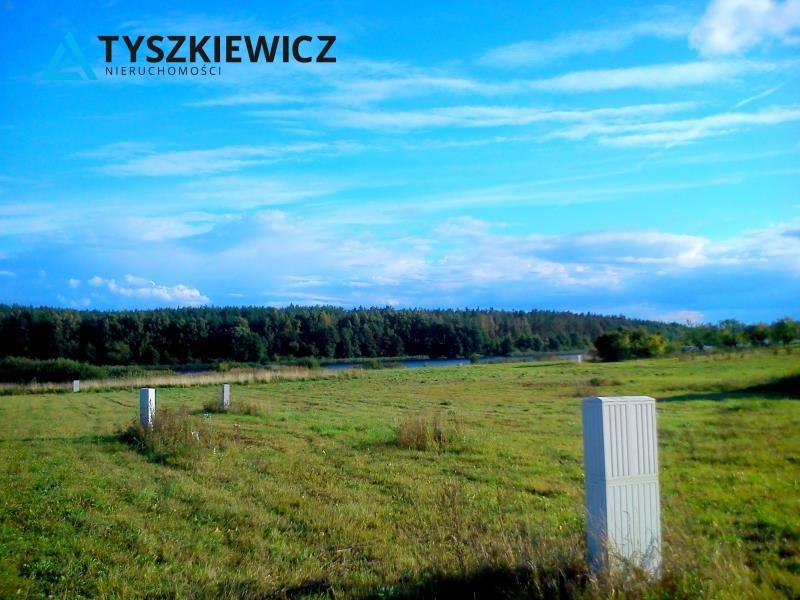 Zdjęcie 5 oferty TY067724 Godziszewo,