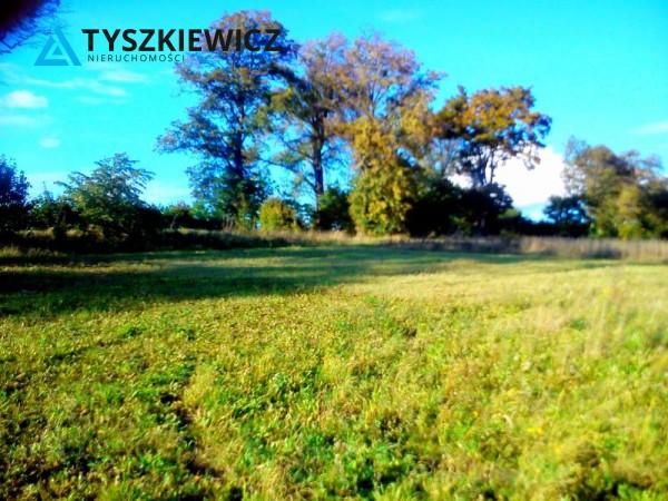 Zdjęcie 4 oferty TY067724 Godziszewo,