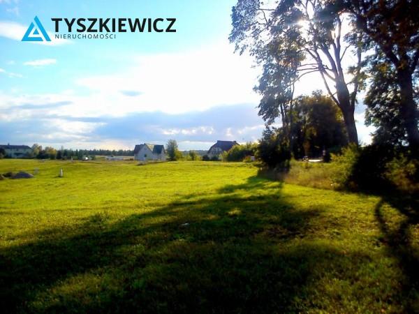 Zdjęcie 6 oferty TY067724 Godziszewo,