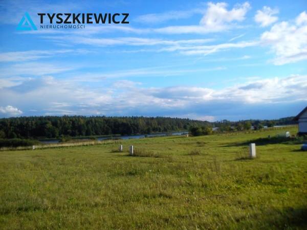 Zdjęcie 7 oferty TY067724 Godziszewo,