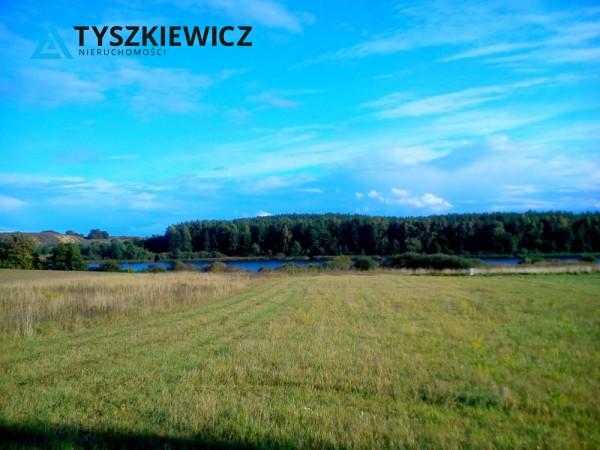 Zdjęcie 8 oferty TY067724 Godziszewo,
