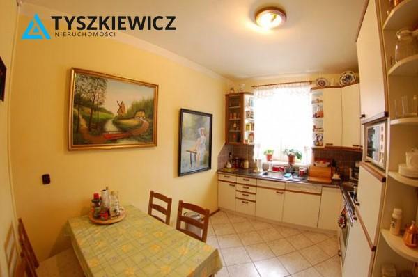Zdjęcie 1 oferty TY067737 Gdynia Chwarzno-Wiczlino, ul. Afrodyty
