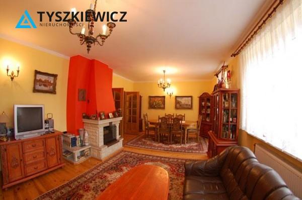 Zdjęcie 2 oferty TY067737 Gdynia Chwarzno-Wiczlino, ul. Afrodyty