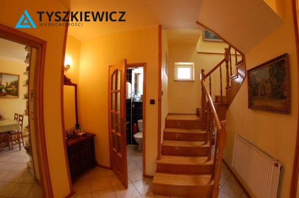 Zdjęcie 6 oferty TY067737 Gdynia Chwarzno-Wiczlino, ul. Afrodyty