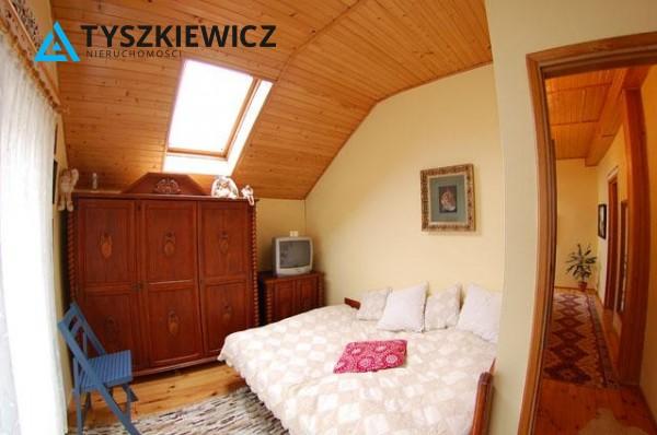 Zdjęcie 4 oferty TY067737 Gdynia Chwarzno-Wiczlino, ul. Afrodyty