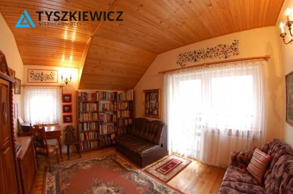 Zdjęcie 5 oferty TY067737 Gdynia Chwarzno-Wiczlino, ul. Afrodyty