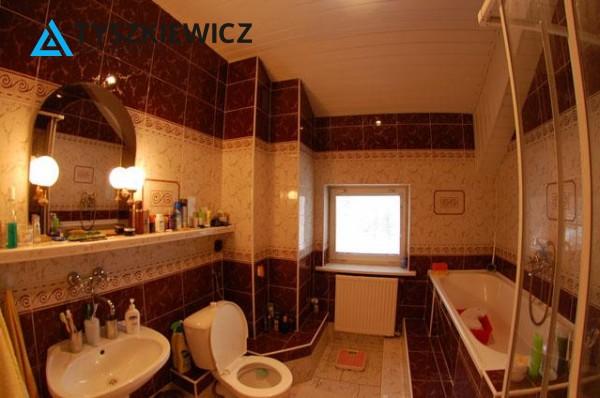 Zdjęcie 8 oferty TY067737 Gdynia Chwarzno-Wiczlino, ul. Afrodyty