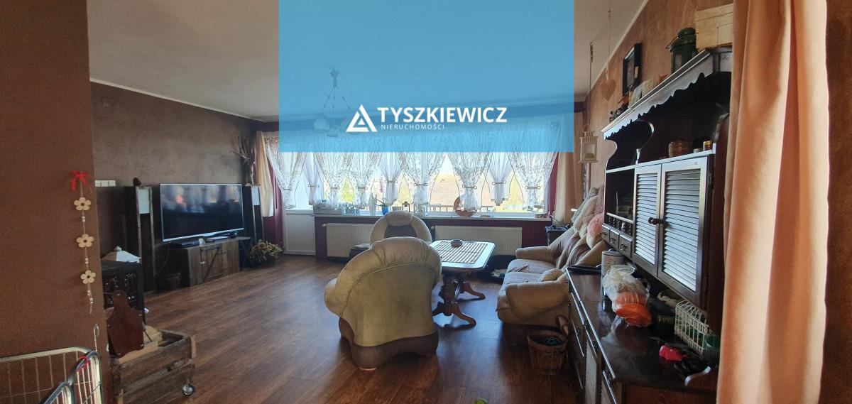 Zdjęcie 2 oferty TY625866 Rumia, ul. Dębogórska