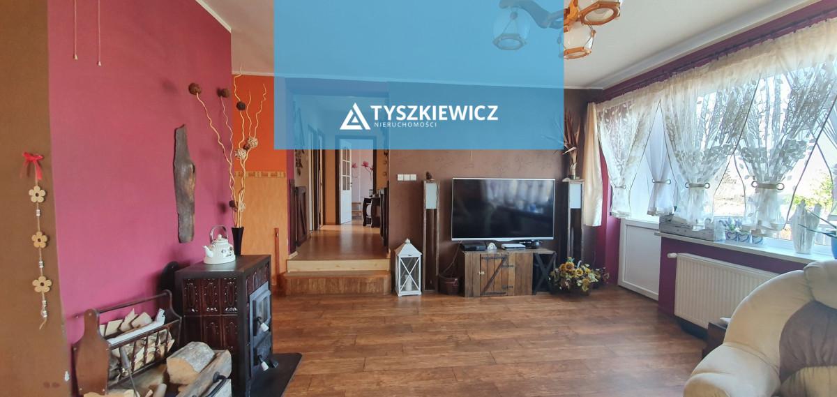 Zdjęcie 1 oferty TY625866 Rumia, ul. Dębogórska