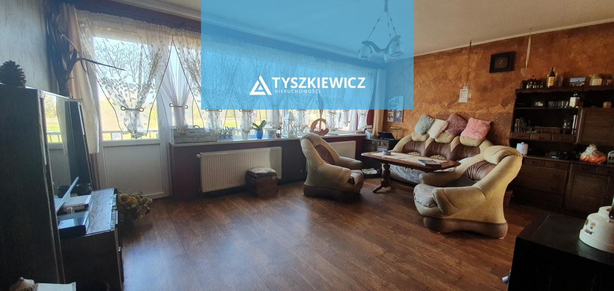 Zdjęcie 5 oferty TY625866 Rumia, ul. Dębogórska
