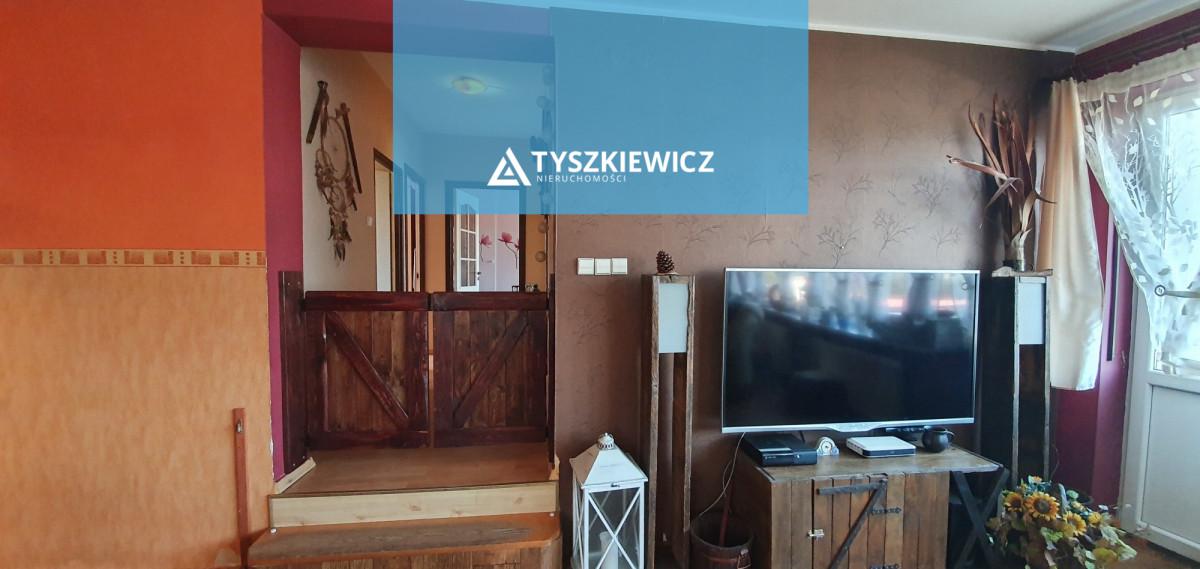 Zdjęcie 6 oferty TY625866 Rumia, ul. Dębogórska