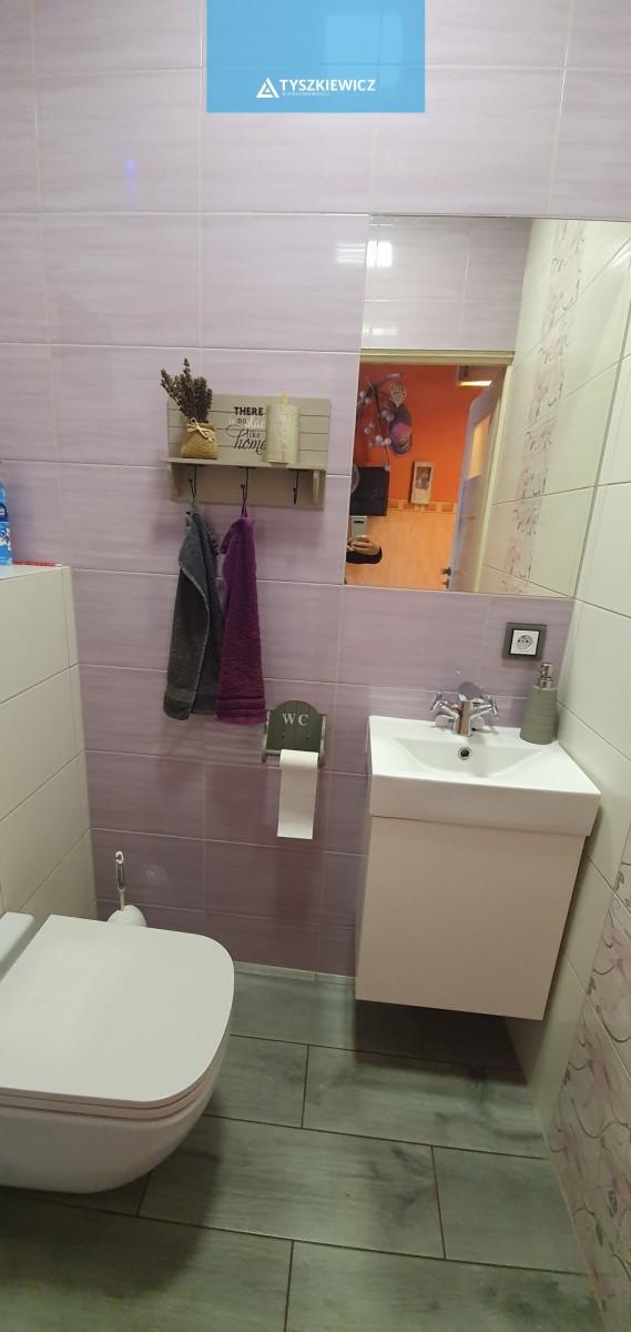 Zdjęcie 7 oferty TY625866 Rumia, ul. Dębogórska