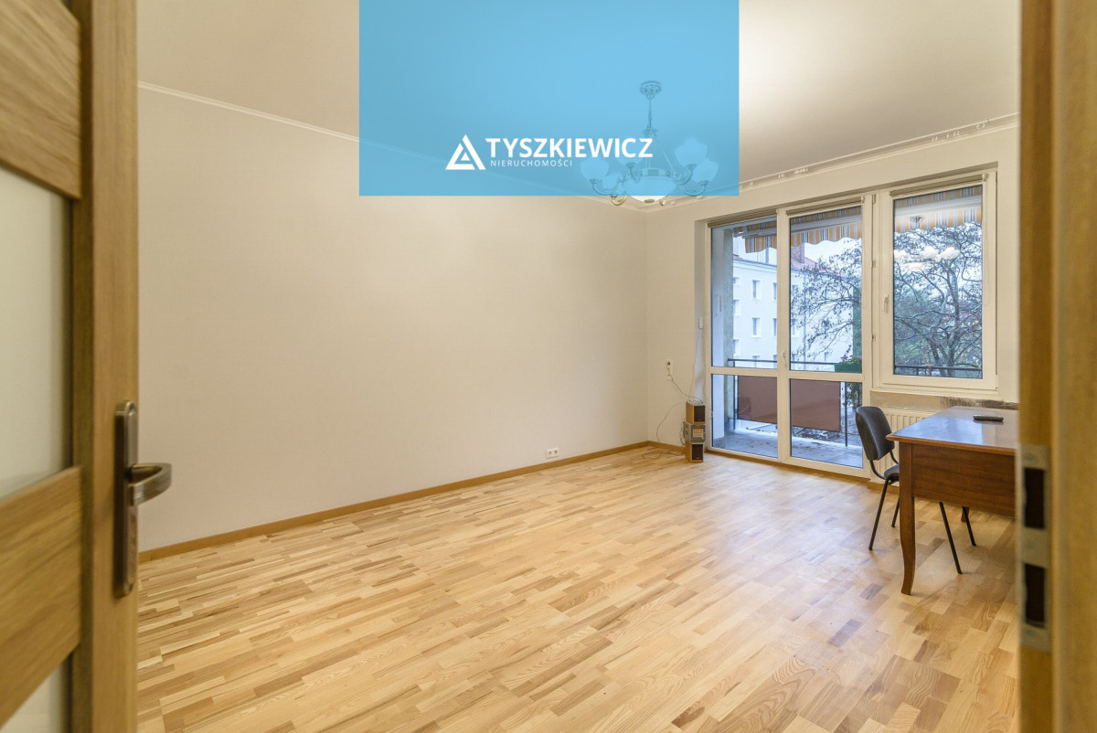 Zdjęcie 7 oferty TY665236320 Gdańsk Śródmieście, ul. Stolarska