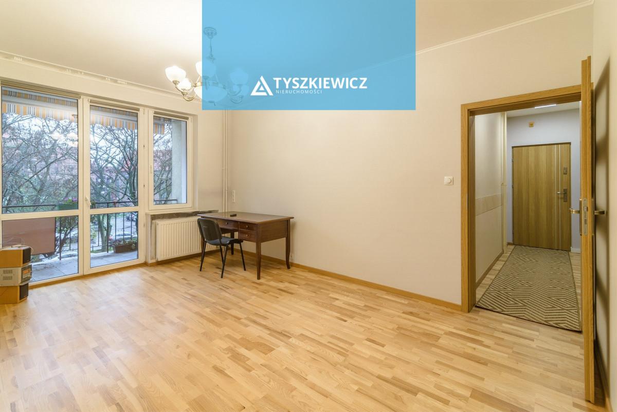 Zdjęcie 8 oferty TY665236320 Gdańsk Śródmieście, ul. Stolarska