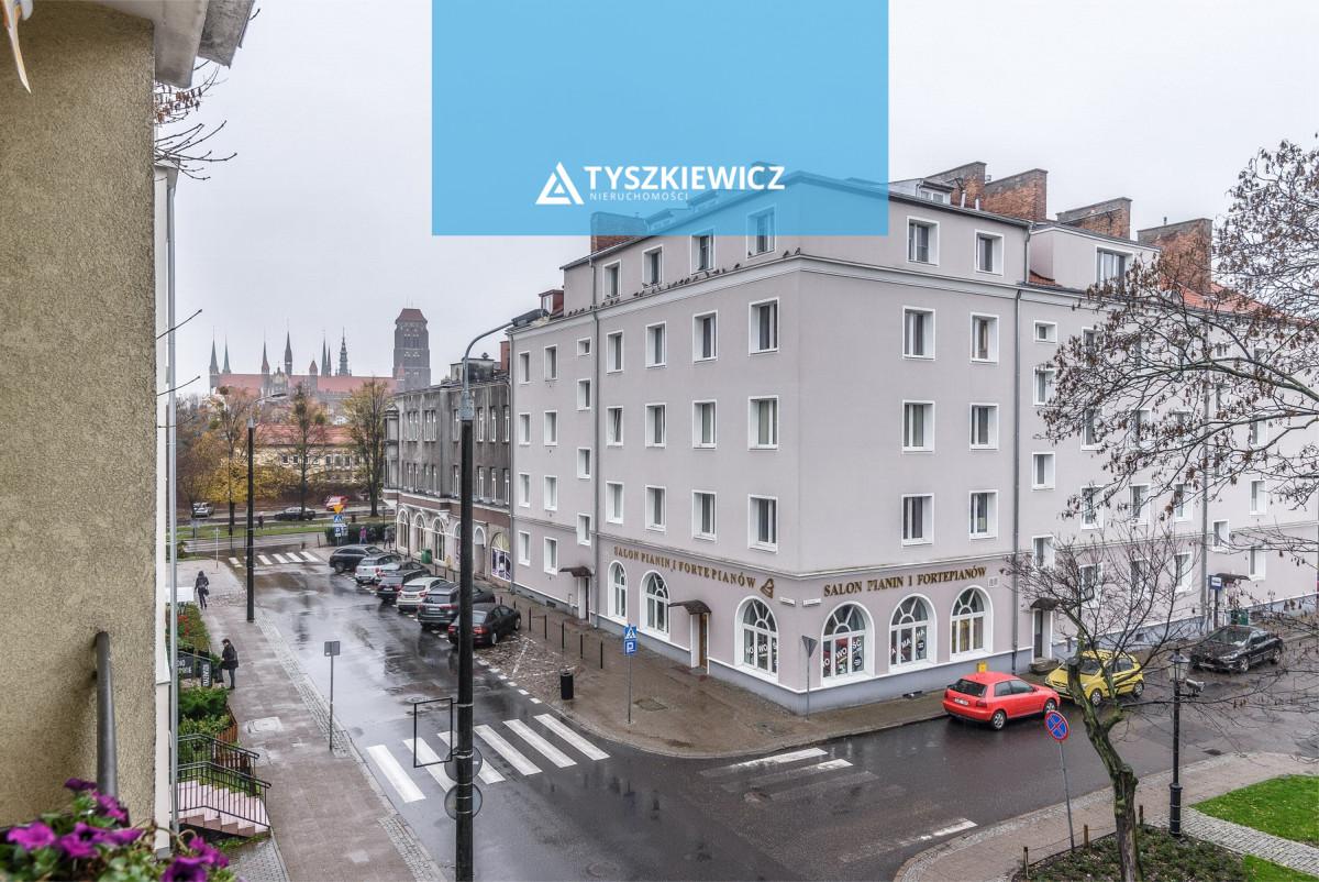 Zdjęcie 1 oferty TY665236320 Gdańsk Śródmieście, ul. Stolarska