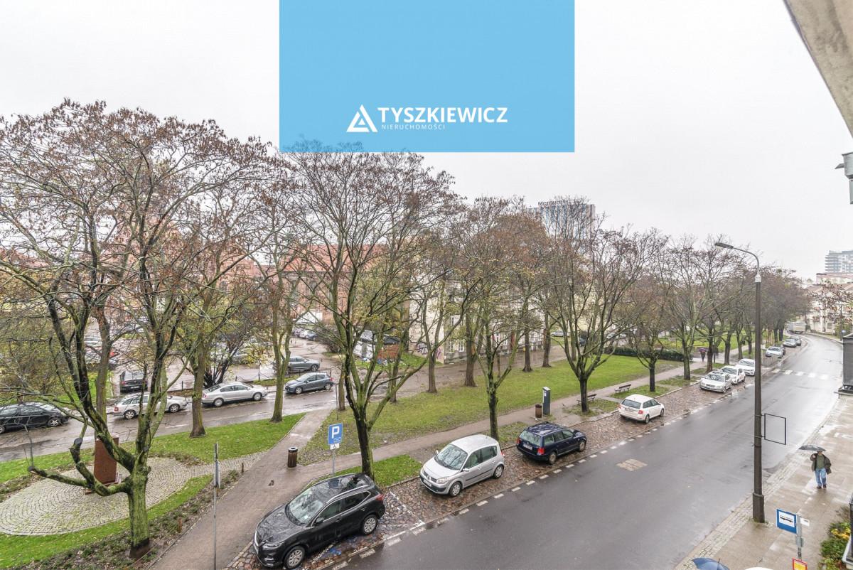 Zdjęcie 14 oferty TY665236320 Gdańsk Śródmieście, ul. Stolarska