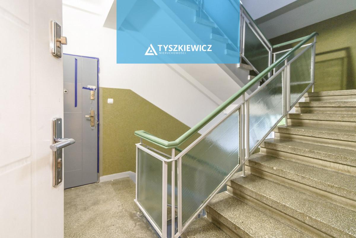 Zdjęcie 13 oferty TY665236320 Gdańsk Śródmieście, ul. Stolarska