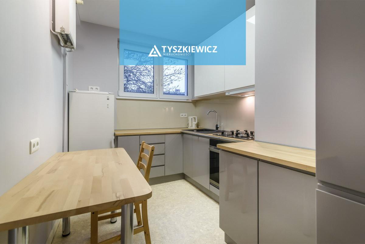 Zdjęcie 3 oferty TY665236320 Gdańsk Śródmieście, ul. Stolarska