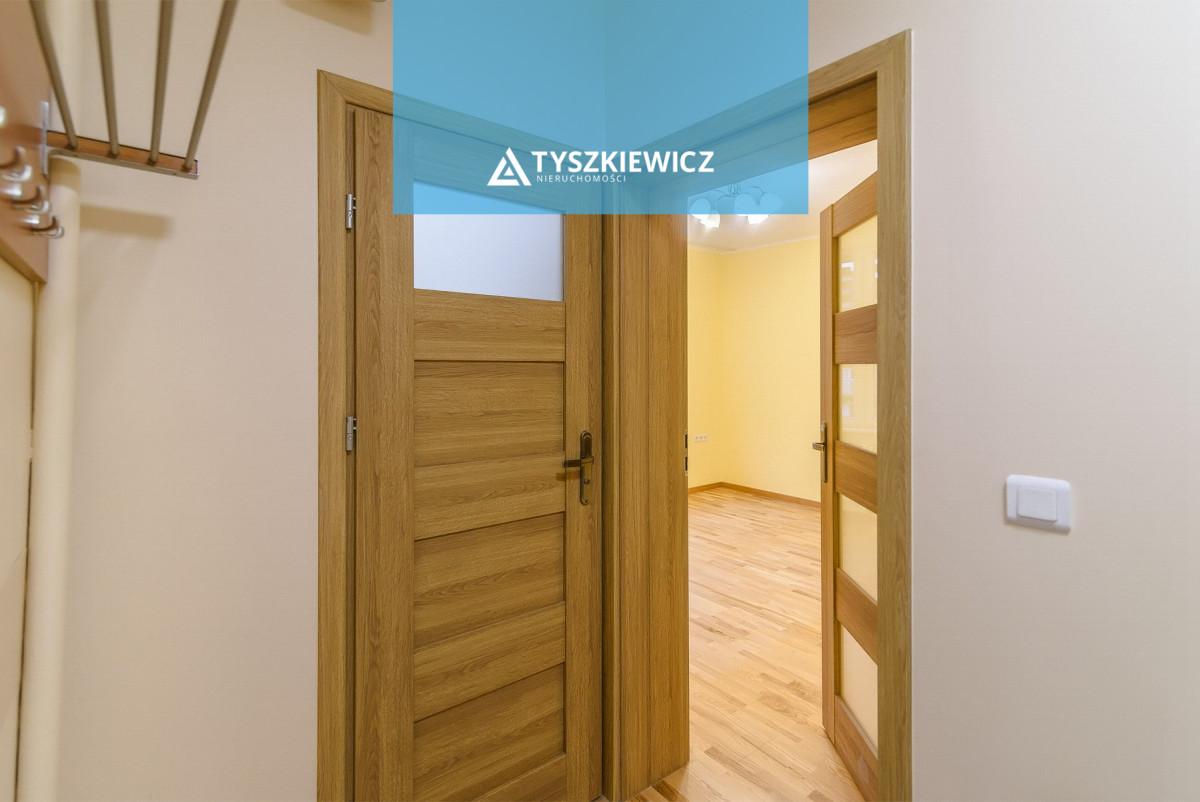 Zdjęcie 10 oferty TY665236320 Gdańsk Śródmieście, ul. Stolarska
