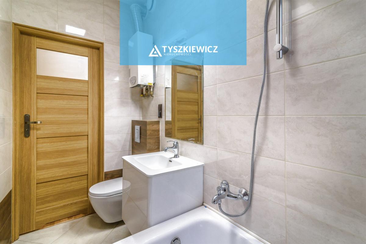 Zdjęcie 9 oferty TY665236320 Gdańsk Śródmieście, ul. Stolarska