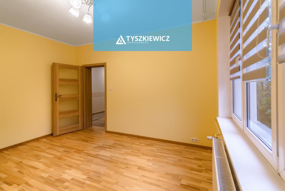Zdjęcie 5 oferty TY665236320 Gdańsk Śródmieście, ul. Stolarska