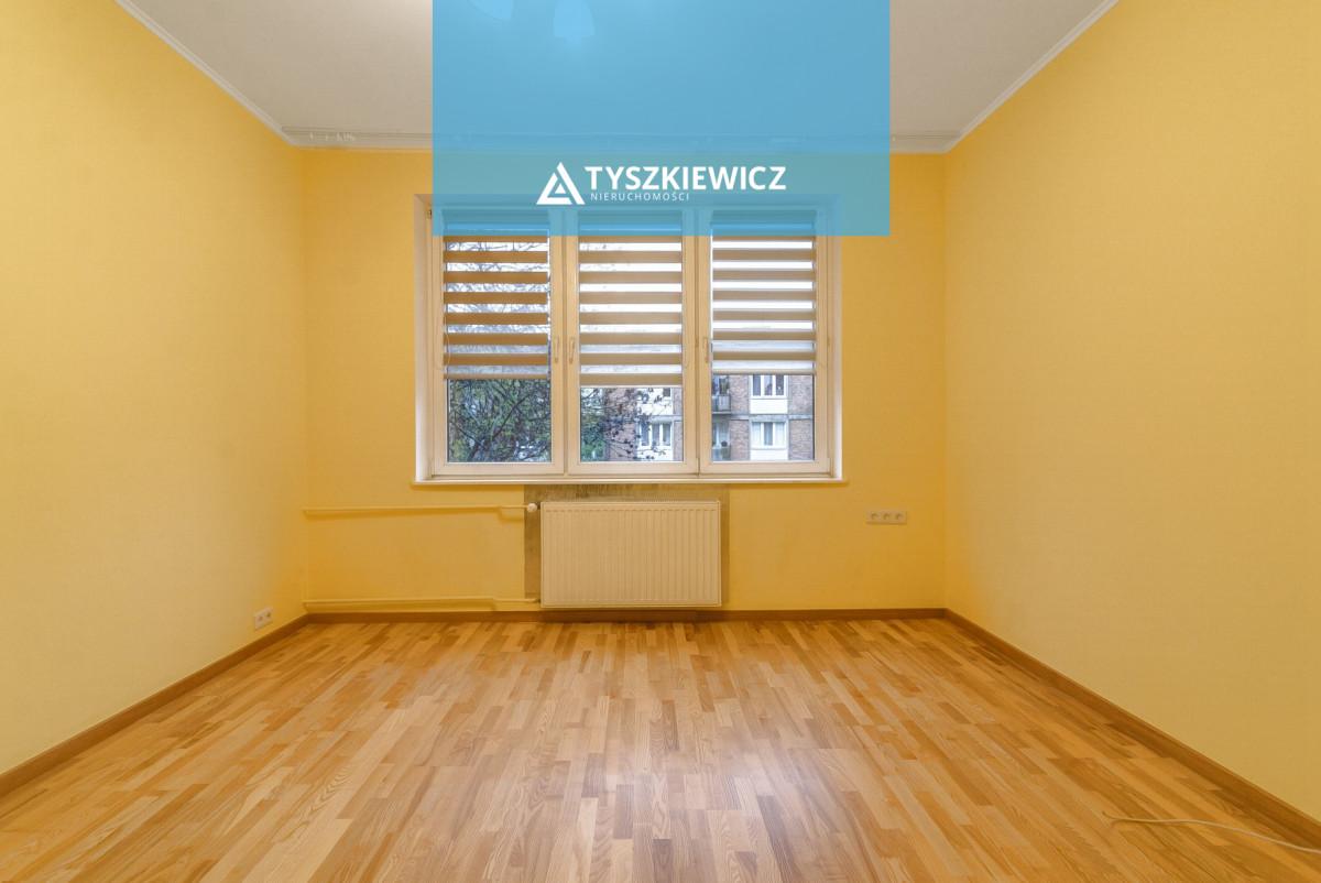Zdjęcie 6 oferty TY665236320 Gdańsk Śródmieście, ul. Stolarska